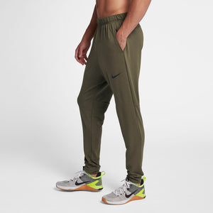 Men's Nike Dry Training Trousers *.       889393