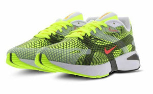 Unisex Nike Ghoswift D/MS/X Training Shoes.   CV3416-700