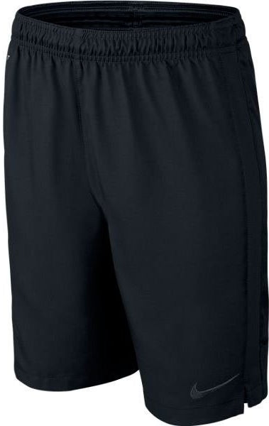 Nike Junior Strike Woven Football Shorts.     839222-011