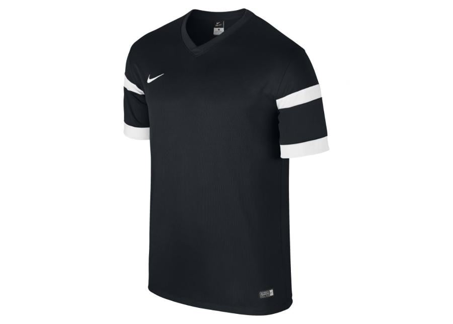Mens Nike Authentic Football Shirt       588406-010      Size: Small