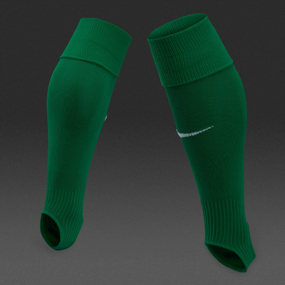 Men's Nike Performance Football Stirrup Socks    SX5731