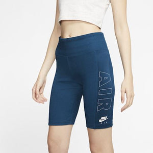 Women's Nike Air Bike Shorts CJ3125-432