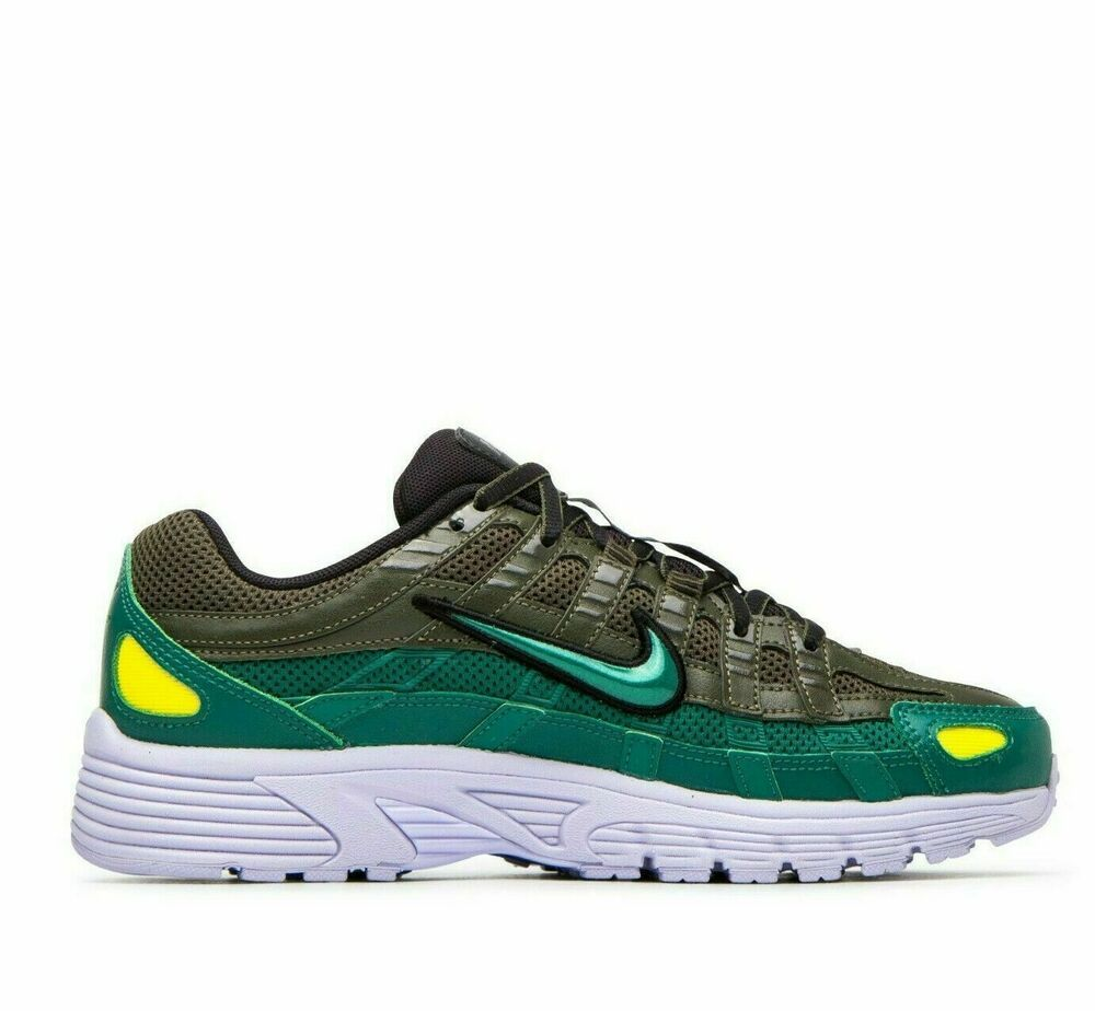 Women's Nike P-6000 Training Shoes.       BV1021-300