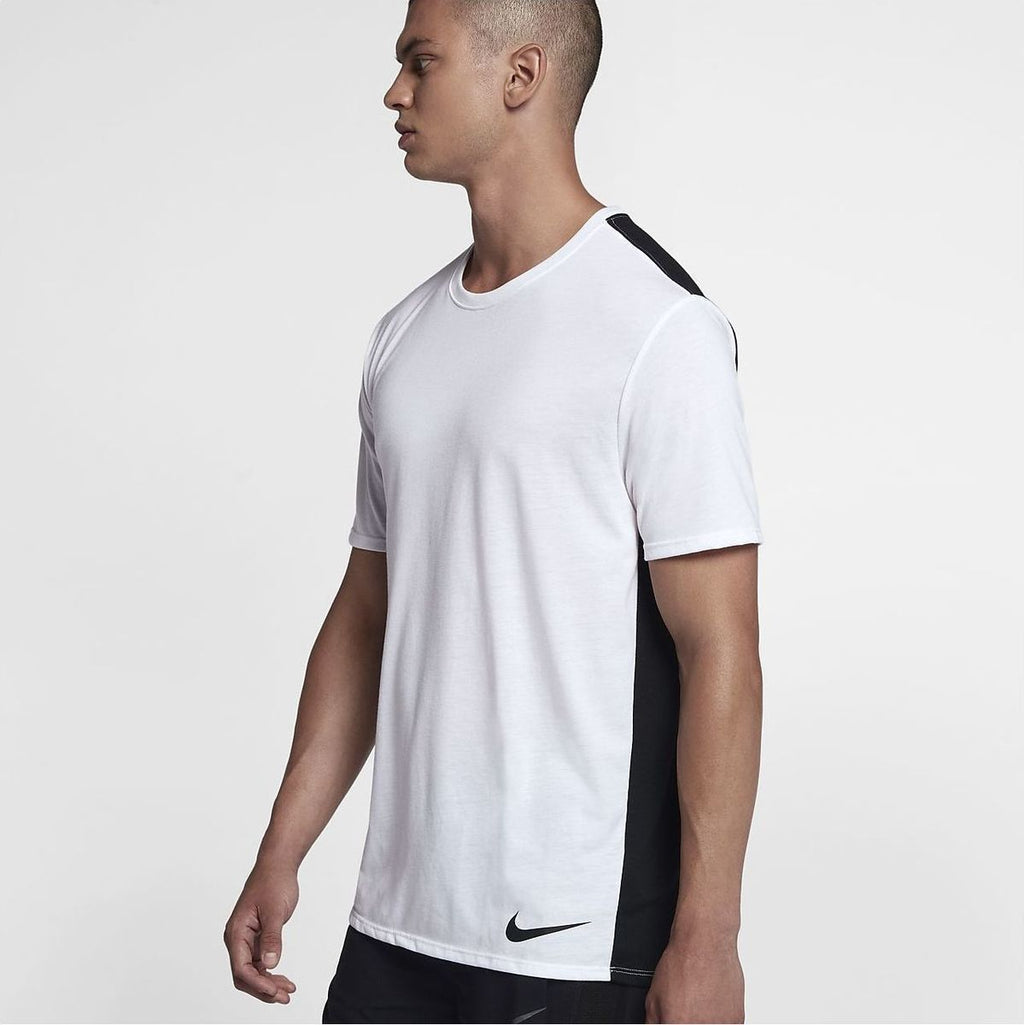 Men's Nike Dry Training Project X Shirt.       AH0531-100