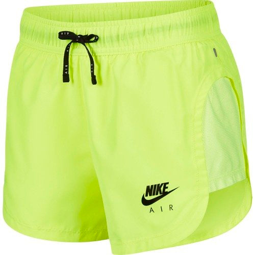 Women's Nike Air Running Shorts  Size Small   CU3087-702