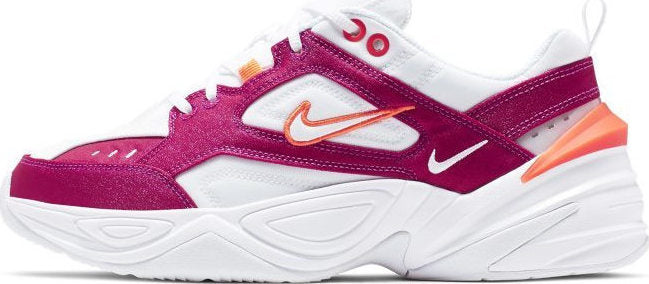 Women's Nike M2K Tekno SE Training Shoes.    AV4221-800
