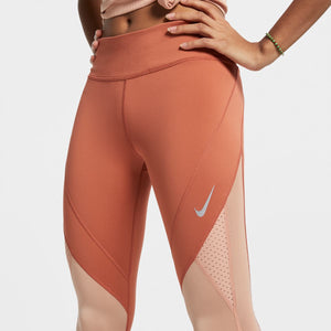 Women's Nike Epic Lux  7/8 Training Tights  AQ5354-252