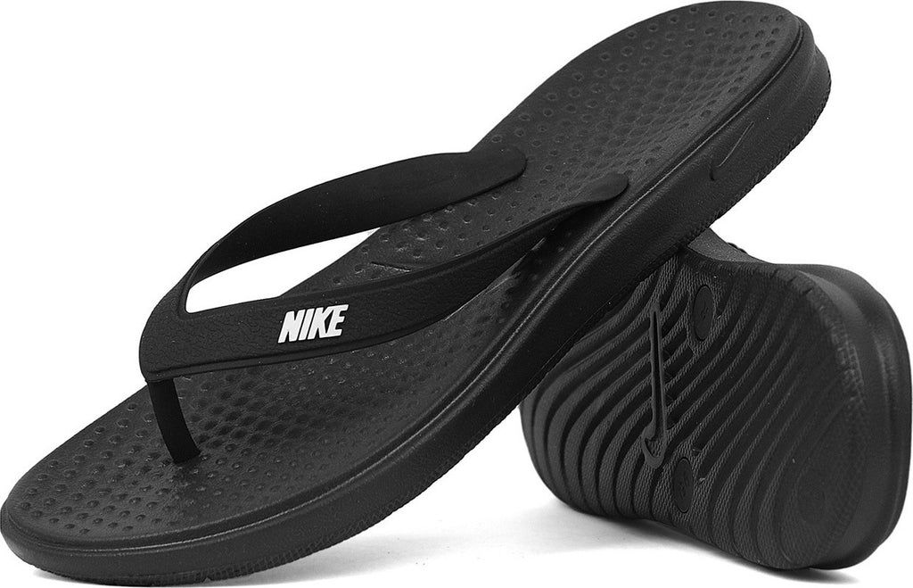 Children's Nike Solay Thong GS/PS  882827-001