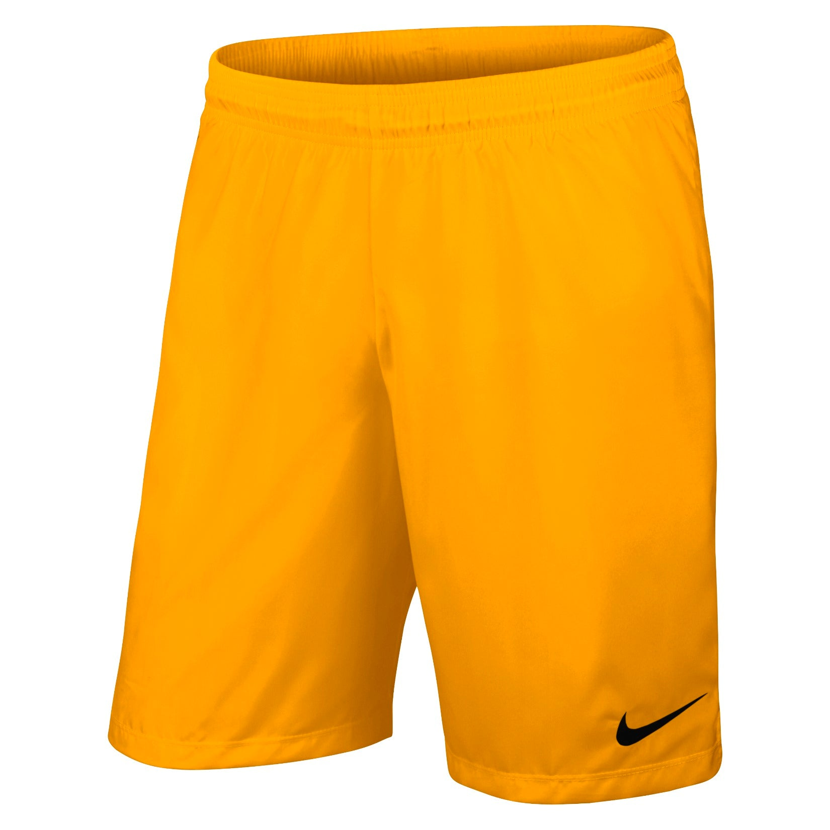 Mens DRY Laser III Woven Football Shorts.    725901