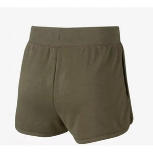 Women's Nike Air Shorts    AR0384-395