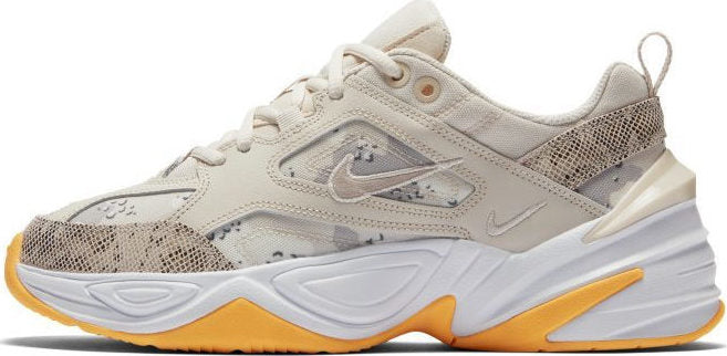 Women's Nike M2K Tekno Training Shoes.    CI9086-100
