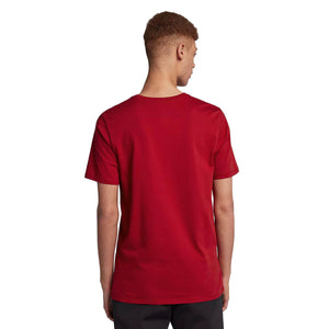 Men's Nike Air Jordan Photo Shirt.      907982-687