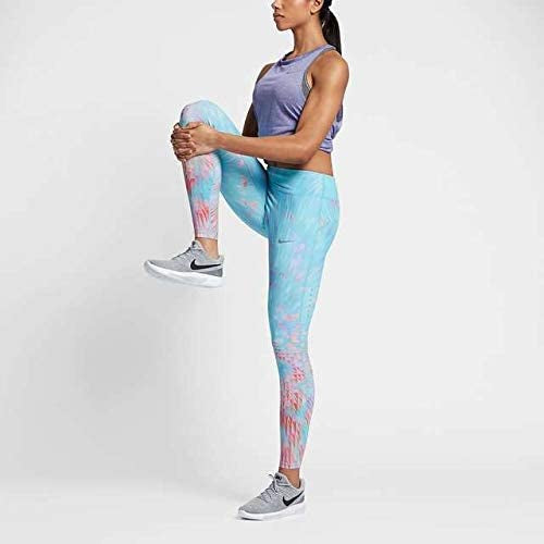 Women's Nike Epic Lux Running Tights 2.0.     902181-483