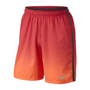 Men's Nike Dry CR7 Squad Shorts.     848384-867