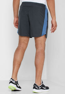 Mens Nike Challenger Running. Shorts.      Medium         CJ5354-070