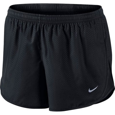 Women's Nike Running Shorts.    813422-010