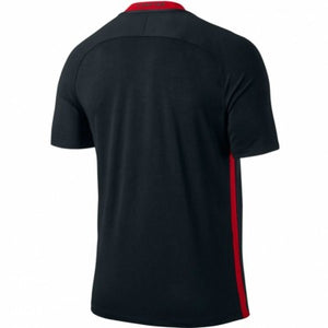 Mens Nike Dry Spartak Moscow Football Shirt        808436-011