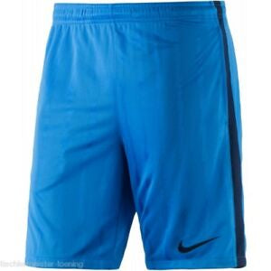 Men's NikeDry Squad Football Shorts    833012-435