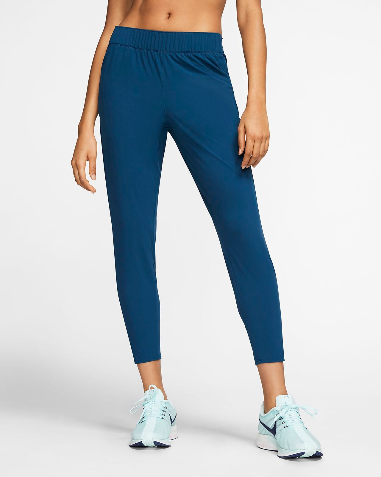 Women's NIKE  ESSENTIAL 7/8 Running Trousers BV2898-432