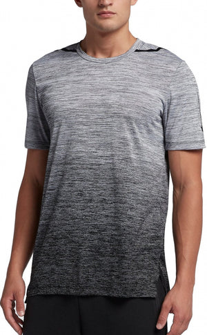 Men's Nike DRY Training Shirt.    928015-011