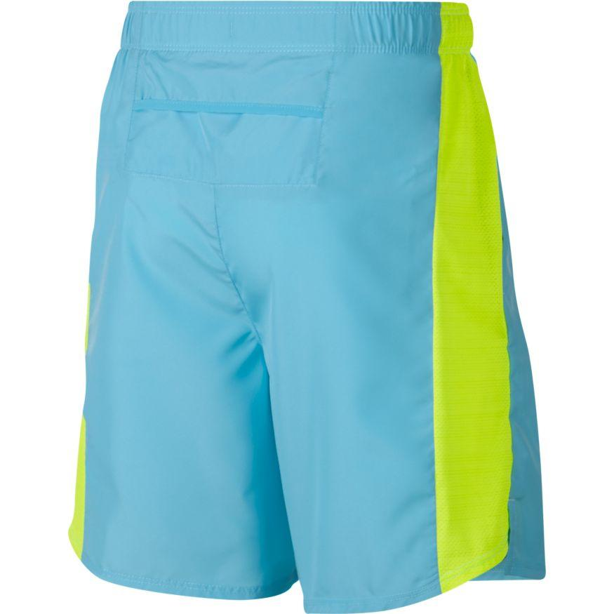 "Youth Nike Flex 6"" Challenger Shorts     AQ9490-496"