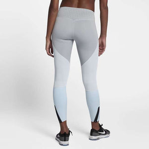 Women's Nike Power Legend Training Tights  874733-043