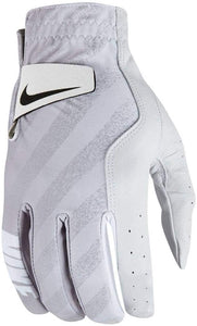 Mens Nike Tour Golf Right Hand Glove    Size Regular M/L     GG0517-101