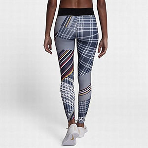 Item: Women's NIKE POWER Hyperwarm Legendary Training Tights  908324-582