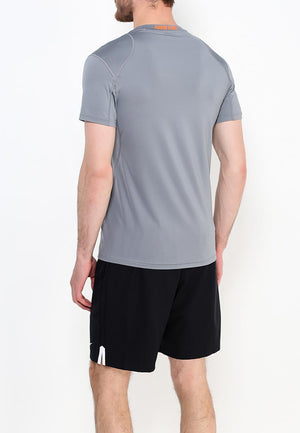 Mens NIKE PRO Dry SERIES Fitted Shirt      838002-065