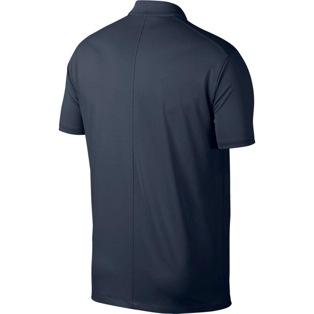 Men's Nike Dry Golf Victory Polo Shirt.    891857-471