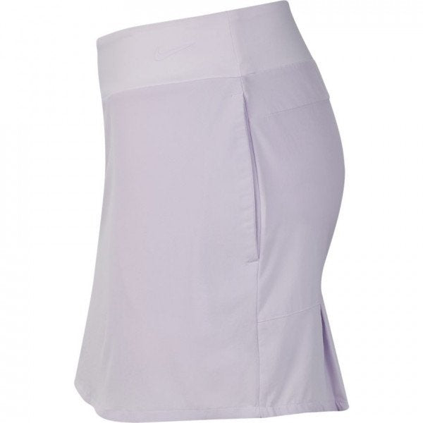 Women's Nike Flex Golf Fairway Skort . BV0257-509