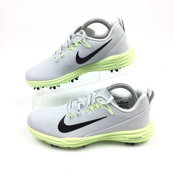 Womens Nike Lunar Control Command 2 Golf Shoes.      880120
