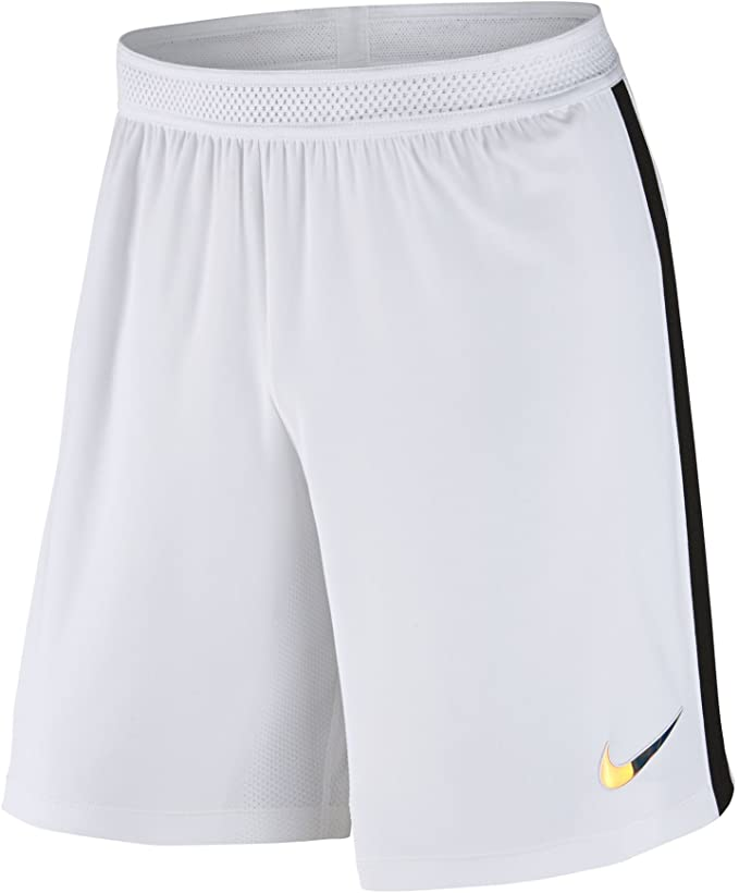 Men's Nike Aeroswift Vapor PSG 3rd Shorts 16/17.    776912-100