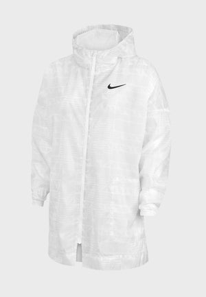 Women's Nike Sportswear Oversize Training Jacket      Size Small.      CJ3038-100