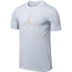 Men's Nike Jumpman Engineered for Flight Shirt.      801046-100