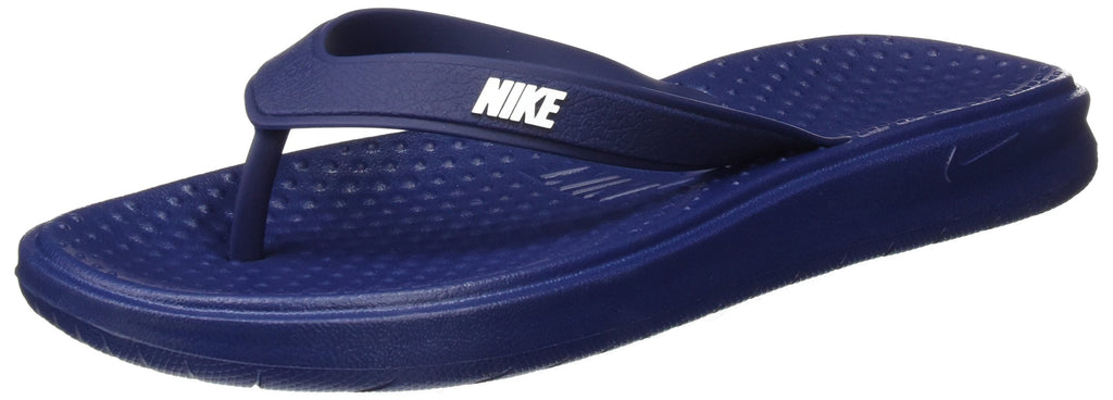 Men's Nike Solay Thong  882690-400