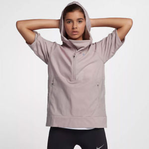 Womens NIKE RUNNING JACKET   Packable  890110-684