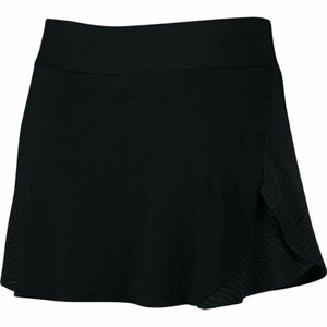Women's Nike Court Maria Sharapova Tennis Skirt/Skort Size Medium AH8157-010