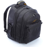 A. Saks EXPANDABLE Laptop Backpack - ASaks
