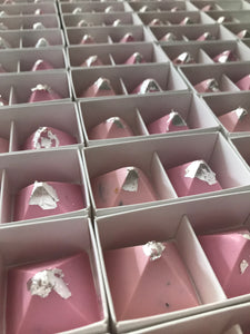 Chocolate Wedding and Corporate Favours