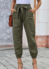Load image into Gallery viewer, Olive Frock Pant
