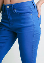 Load image into Gallery viewer, Royal Skinny Jean