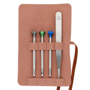 YEMA Spring Bar Toolkit