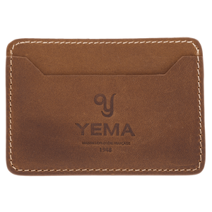 YEMA Card Holder