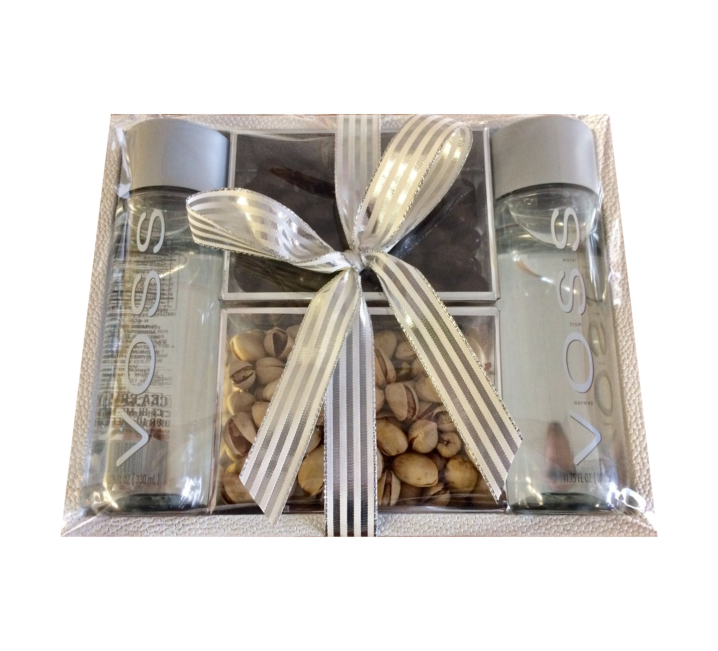 Corporate Gift Trays