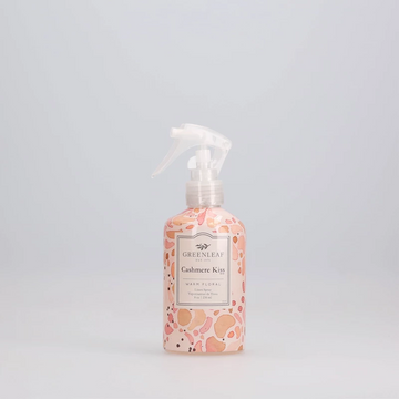 Cashmere Kiss Linen Spray