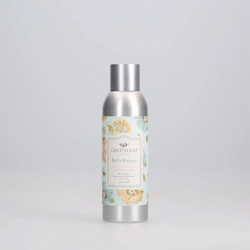 Bella Freesia Room Spray $11.00