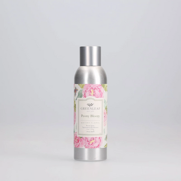 Peony Bloom Room Spray