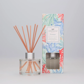 Seaspray Signature Reed Diffuser
