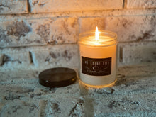 Load image into Gallery viewer, 8-oz Soy Candle - BOGO!